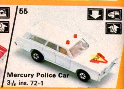 1974_55
