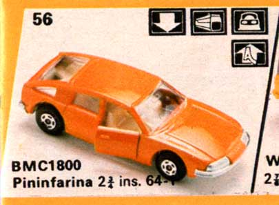 1974_56