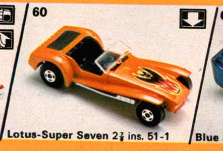 1974_60
