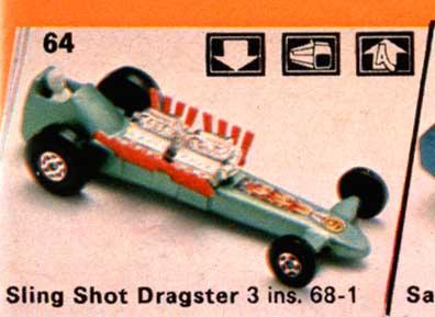 1974_64