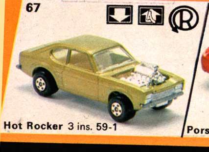 1974_67