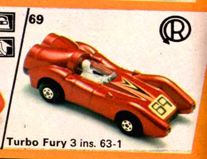 1974_69
