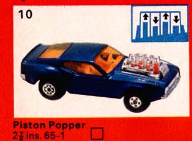 1975_10