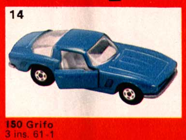 1975_14