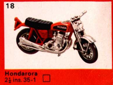 1975_18