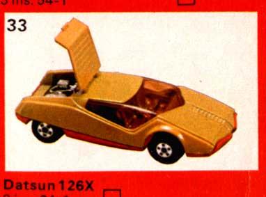 1975_33