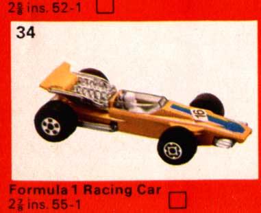 1975_34