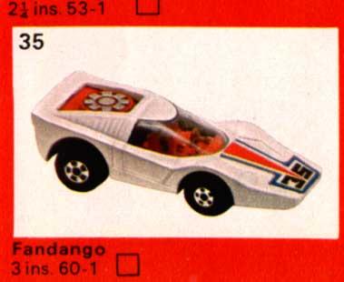 1975_35