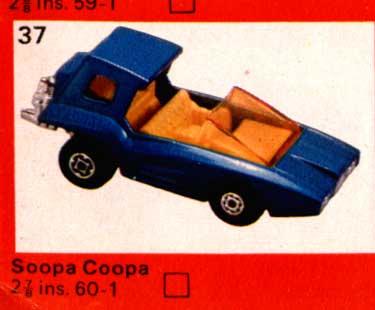 1975_37