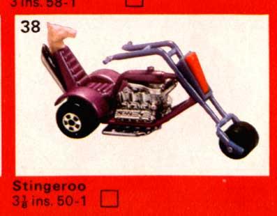 1975_38