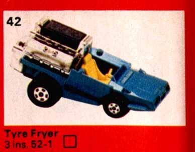 1975_42