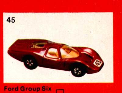 1975_45