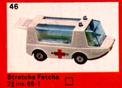 1975_46