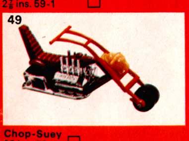 1975_49