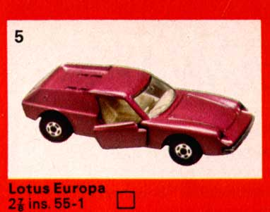 1975_5