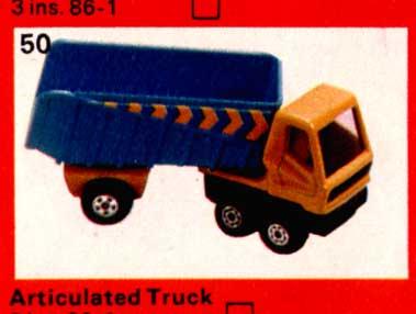 1975_50