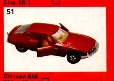 1975_51
