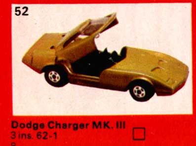 1975_52