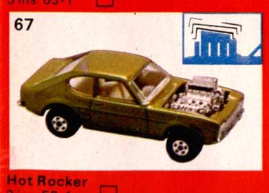 1975_67