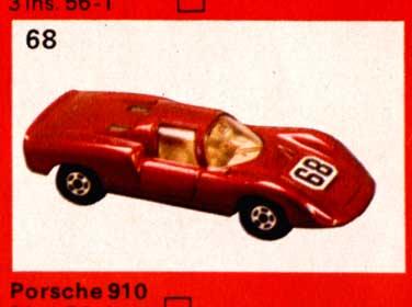 1975_68
