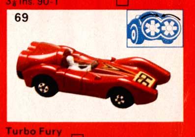 1975_69