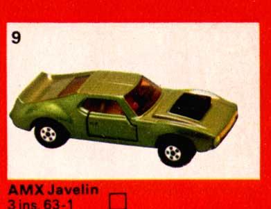 1975_9