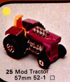 1976_25