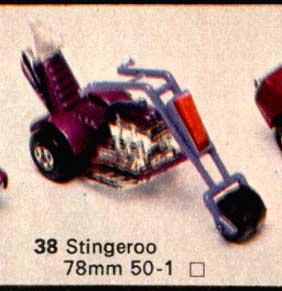 1976_38