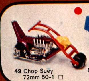 1976_49