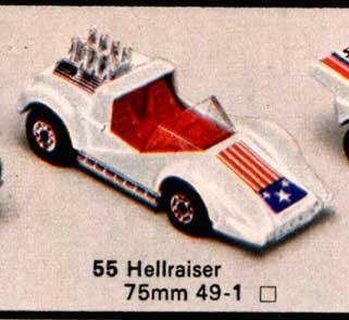 1976_55