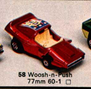 1976_58