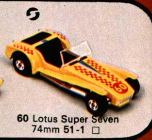 1976_60