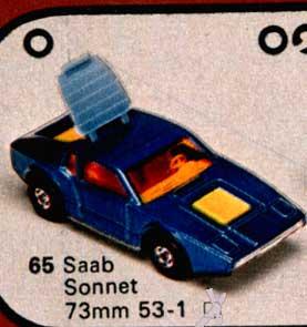 1976_65