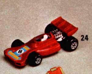1977_24