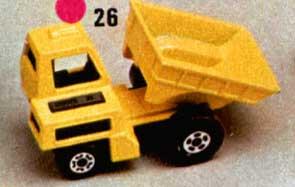 1977_26