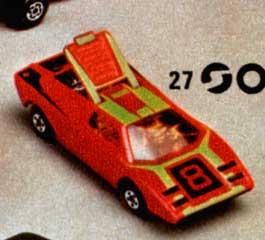 1977_27