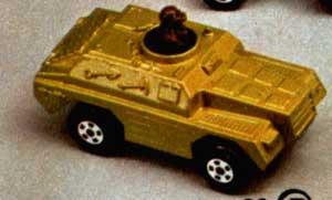 1977_28