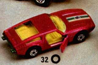 1977_32