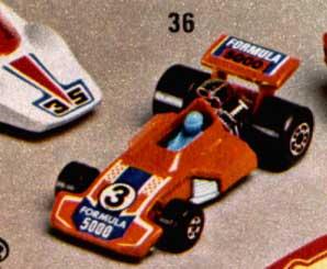 1977_36