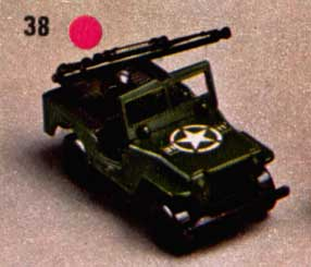 1977_38