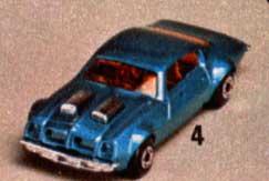 1977_4