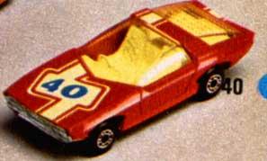 1977_40