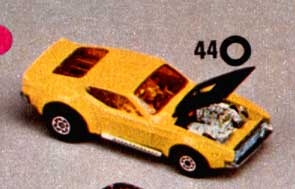 1977_44