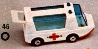 1977_46