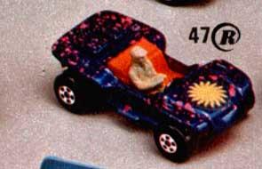 1977_47