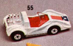 1977_55