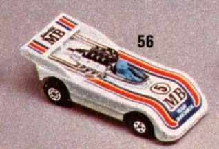 1977_56