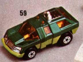 1977_59