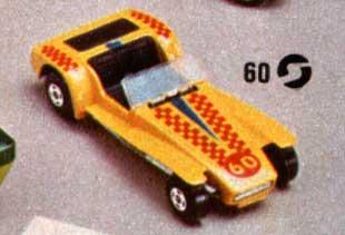 1977_60
