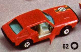 1977_62